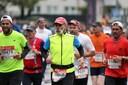 Hamburg-Marathon5100.jpg
