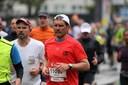 Hamburg-Marathon5101.jpg