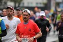Hamburg-Marathon5102.jpg