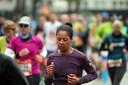 Hamburg-Marathon5103.jpg