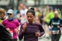 Hamburg-Marathon5104.jpg