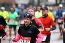 Hamburg-Marathon5106.jpg