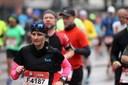 Hamburg-Marathon5107.jpg