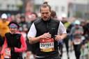 Hamburg-Marathon5111.jpg
