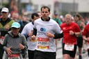 Hamburg-Marathon5113.jpg