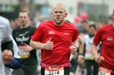Hamburg-Marathon5116.jpg