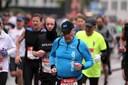 Hamburg-Marathon5120.jpg