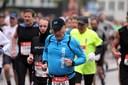 Hamburg-Marathon5121.jpg
