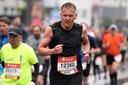 Hamburg-Marathon5123.jpg