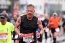 Hamburg-Marathon5124.jpg