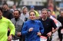 Hamburg-Marathon5127.jpg
