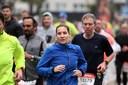 Hamburg-Marathon5128.jpg