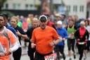 Hamburg-Marathon5129.jpg