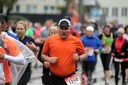 Hamburg-Marathon5131.jpg