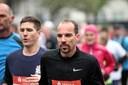 Hamburg-Marathon5134.jpg