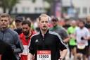 Hamburg-Marathon5140.jpg