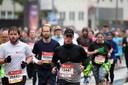 Hamburg-Marathon5141.jpg