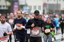 Hamburg-Marathon5143.jpg