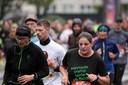Hamburg-Marathon5144.jpg