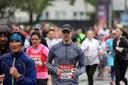 Hamburg-Marathon5147.jpg
