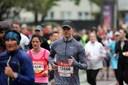 Hamburg-Marathon5148.jpg