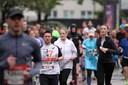 Hamburg-Marathon5150.jpg