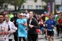 Hamburg-Marathon5151.jpg