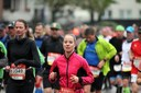Hamburg-Marathon5161.jpg