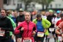 Hamburg-Marathon5163.jpg