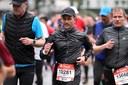 Hamburg-Marathon5164.jpg