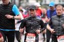 Hamburg-Marathon5165.jpg
