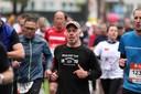Hamburg-Marathon5167.jpg