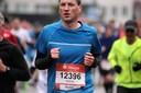 Hamburg-Marathon5168.jpg