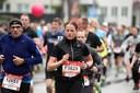 Hamburg-Marathon5170.jpg