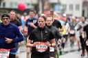 Hamburg-Marathon5171.jpg