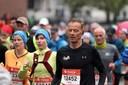 Hamburg-Marathon5172.jpg