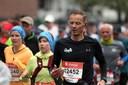 Hamburg-Marathon5173.jpg