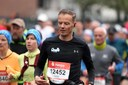 Hamburg-Marathon5174.jpg