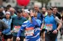 Hamburg-Marathon5175.jpg