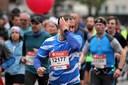 Hamburg-Marathon5176.jpg