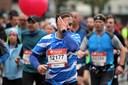 Hamburg-Marathon5177.jpg