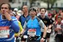 Hamburg-Marathon5179.jpg