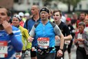 Hamburg-Marathon5180.jpg