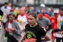 Hamburg-Marathon5182.jpg