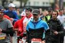 Hamburg-Marathon5183.jpg