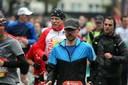 Hamburg-Marathon5184.jpg