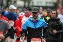 Hamburg-Marathon5185.jpg