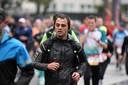 Hamburg-Marathon5187.jpg