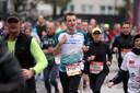 Hamburg-Marathon5191.jpg