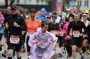 Hamburg-Marathon5194.jpg